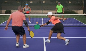 50-Plus-Report-Pickleball-7-Reasons-To-Get-Out-There-And-Play-alisha-Bashaw