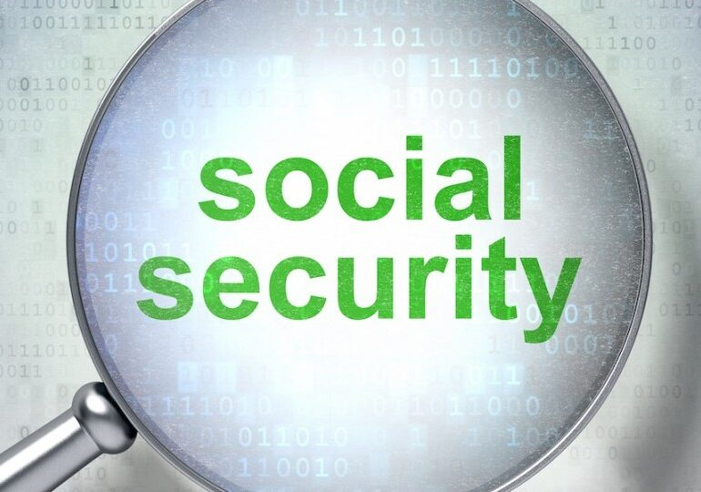 Social Security May Not be Enough to Retire