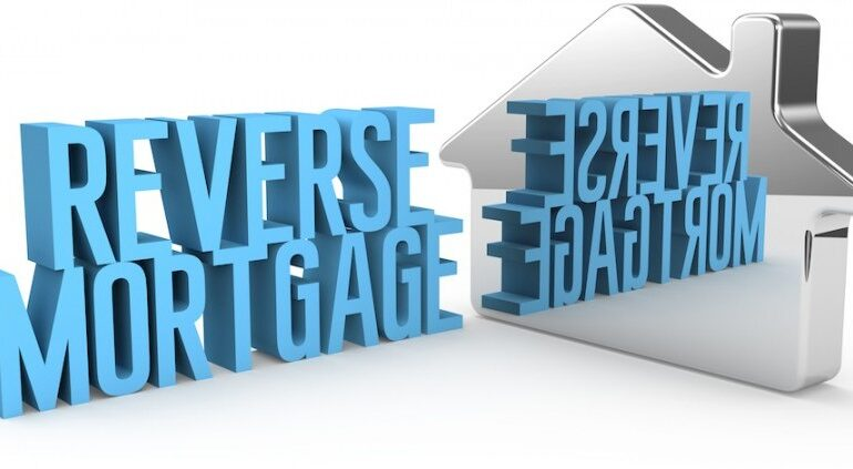 Things to Know About Reverse Mortgage Eligibility
