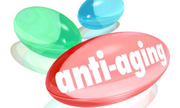 The Anti-Aging Pill - Is It For Me?