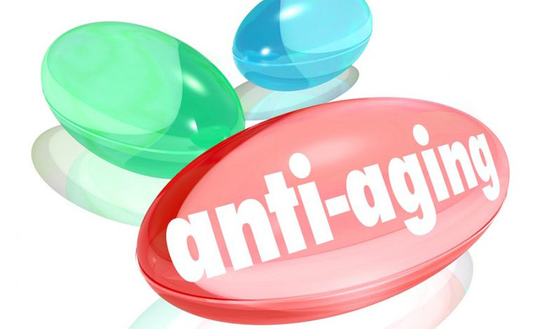 The Anti-Aging Pill – Is It For Me?