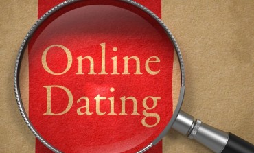 How Old Is Too Old To Use a Dating Site