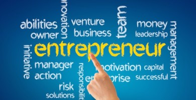How Old is Too Old to be an Entrepreneur?