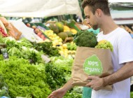 Organic Vs. Nonorganic: What to Buy