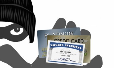 10 Ways to Avoid Identity Theft