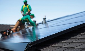 50-Plus-Report-3-Reasons-Why-It's-Time-for-Homeowners-to-Go-Solar