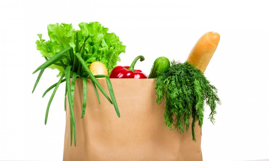 4 ways to improve your diet from home   the 50 plus report