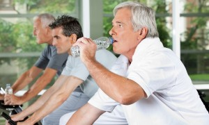 50-Plus-Report-5-Benefits-of-Drinking-Water-Upon-Waking-Tammy-Moorehead