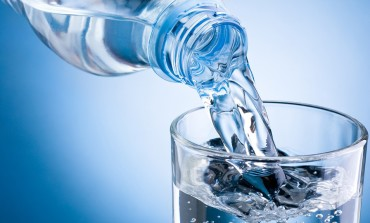 5 Benefits of Drinking Water Upon Waking