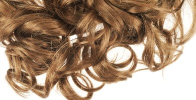 8 Home Remedies To Promote Hair Growth