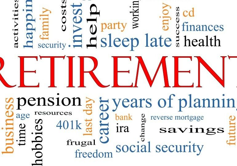 Are You Ready For Retirement? Part 2