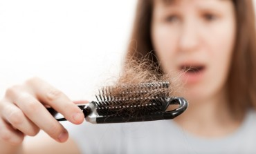 Are You at Risk of Losing Your Hair?