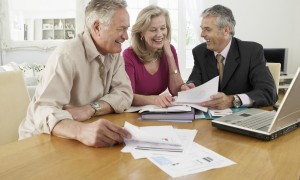 50-Plus-Report-Baby-Boomers-Starting-Home-Businesses-Part- 1-Michael-Goldman