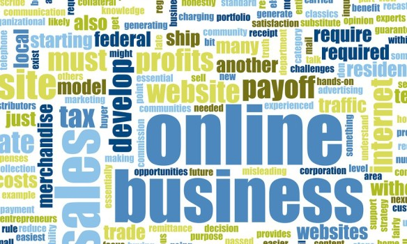 Can Baby Boomers Fund Their Retirement With An Internet Business?