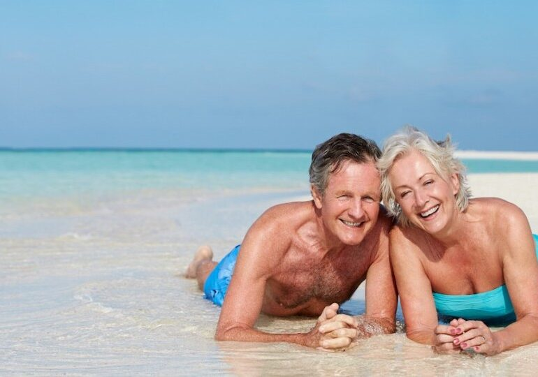 Cheapest Places to Live After Retirement
