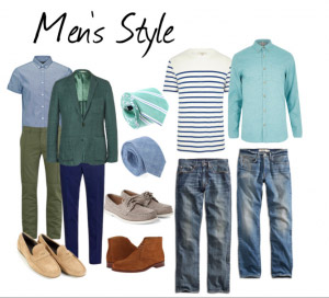 50-Plus-Report-Do-You-Know-What's-Trending-Summer-Style-for-Men-Women-Melissa-Rice