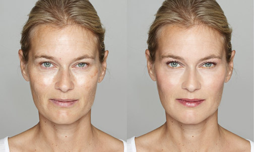 50-Plus-Report-Giving-Yourself-A-Makeover-After-50-Now-alisha-Bashaw