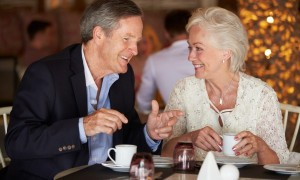 how old is too old dating So i understand why 50 -58 year old men want to date 35-45 year old women – and have no problem that    basically but where does that leave.