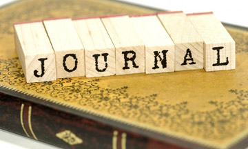 50-Plus-Report-Journaling-is-Good-for-the-Soul-I-I-Bragg