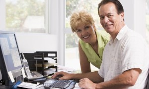 50-Plus-Report-Social-Security-May-Not-be-Enough-to-Retire-Baby-Boomer-Magazine