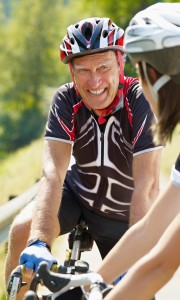 50-Plus-Report-Trending-Fitness-Bicycling-Tours-For-The-Active-Aging-Matthew-Newnham