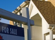 What Can Affect The Sale of Your Home?