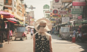 50-Plus-Report-Women-Why-Travel-Solo-After-50-author-Nichole-Celauro