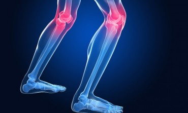5 Things to Protect Your Knees from Wearing Out