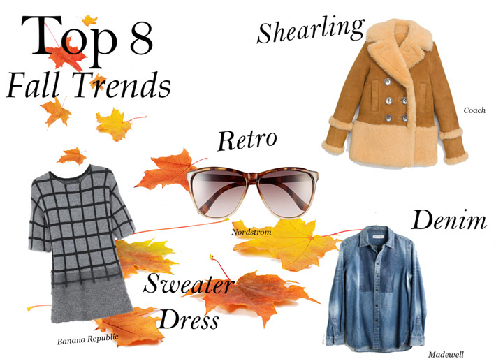 The-50-Plus-Report-50+-Style-Report-Top-8-Fall-Trends-Samantha-Wilcoxson