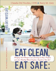 The-50-Plus-Report-Eat-Clean-Eat-Safe