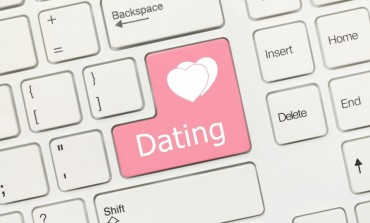 10 Techniques for Better Online Dating