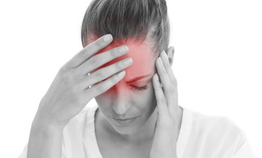 13 Ways to Fight Hormonal Migraines