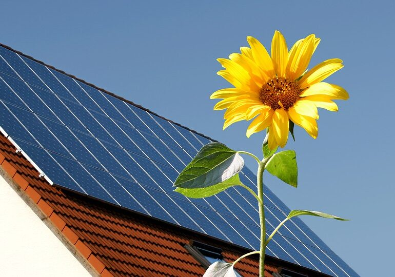 3 Reasons Why It's Time for Homeowners to Go Solar