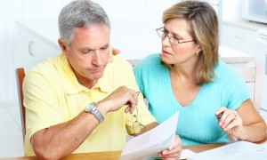 the-50-Plus-Report-6-Ways-to-Help-Boomers-Cut-Healthcare-Costs-Baby-Boomer-Magazine