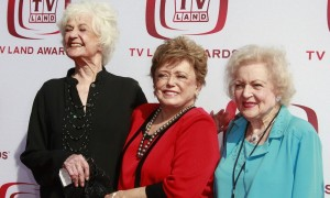 the-50-Plus-Report-Betty-White-The-Power-of-Laughter