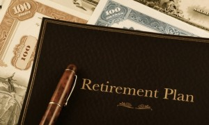 the-50-Plus-Report-Social-Security-May-Not-be-Enough-to-Retire-Baby-Boomer-Magazine