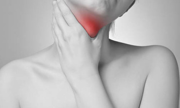 Thyroid Health - 5 Things You Must Know
