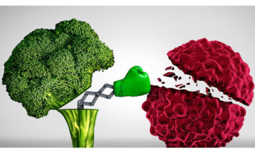 5 Foods to Boost Immune Health