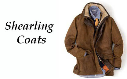 50-plus-report-Winter-Fashions-for-Men-Over-50-author-samantha-wilcoxson-1