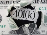 What You Should Know Before Borrowing From Your 401K