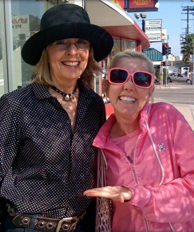 The-Pink-Lady-of-Hollywood-50-Plus-Report-In-and-Around-Tinseltown-Kitten-Kay-Sera-50+