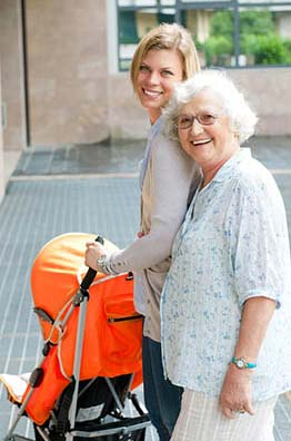 50-plus-report-retirement-living-what-are-my-options-tammy-moorehead-2