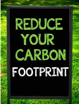 50-plus-report-starting-at-home-how-to-reduce-your-carbon-footprint-tammy-moorehead-1