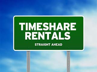 50-plus-report-timeshares-yes-or-no-jerry-mohr-2