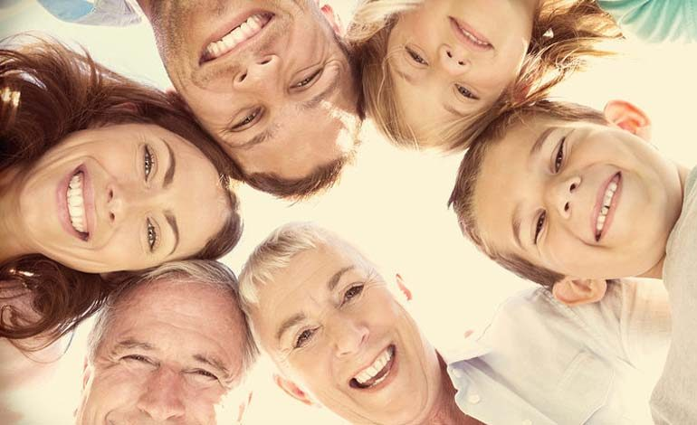 Why Set Up A Family Trust?