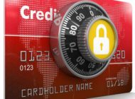 Credit Monitoring - If You're Not Already, You Should!