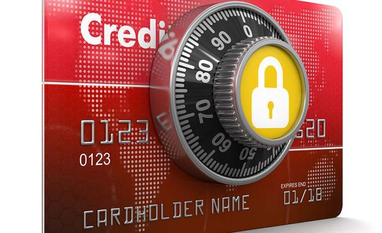 Credit Monitoring – If You're Not Already, You Should!