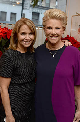 50-plus-report-Joan-Lunden-Talks-About-Life-as-a-Cancer-Survivor-1